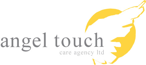 AngelTouch Care Agency Ltd