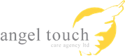 Angel Touch Care Agency