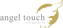 Angel Touch Care